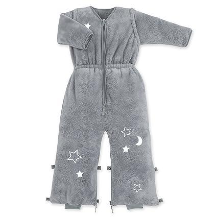 bemini by Baby Boum 193stary92sf saco de dormir Saco Softy 18 – 36 meses