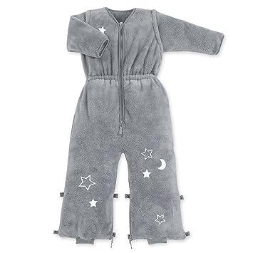 bemini by Baby Boum 193stary92sf saco de dormir Saco Softy 18 - 36 meses: Amazon.es: Bebé
