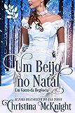Um Beijo no Natal (Portuguese Edition)