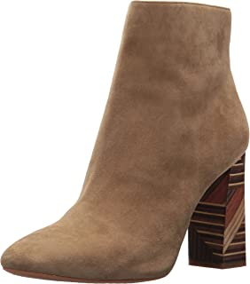 7b5aa4dc668 Vince Camuto Women s BRYNTA2 Ankle Boot