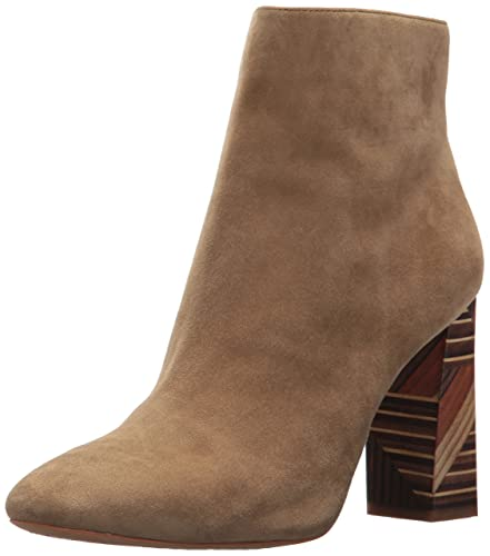 e00d5f3d7ce4 Amazon.com  Vince Camuto Women s BRYNTA2 Ankle Boot  Shoes