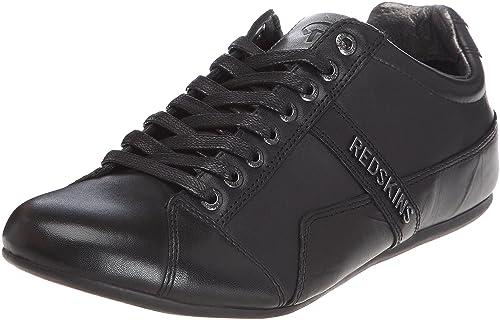 Redskins Tonaki Sneakers Homme