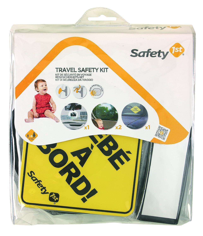 Safety 1st 33110043 Kit de viaje