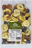 Suma Fruit Salad 1 kg