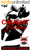 Caught Looking (Hot-Lanta Series Book 1)
