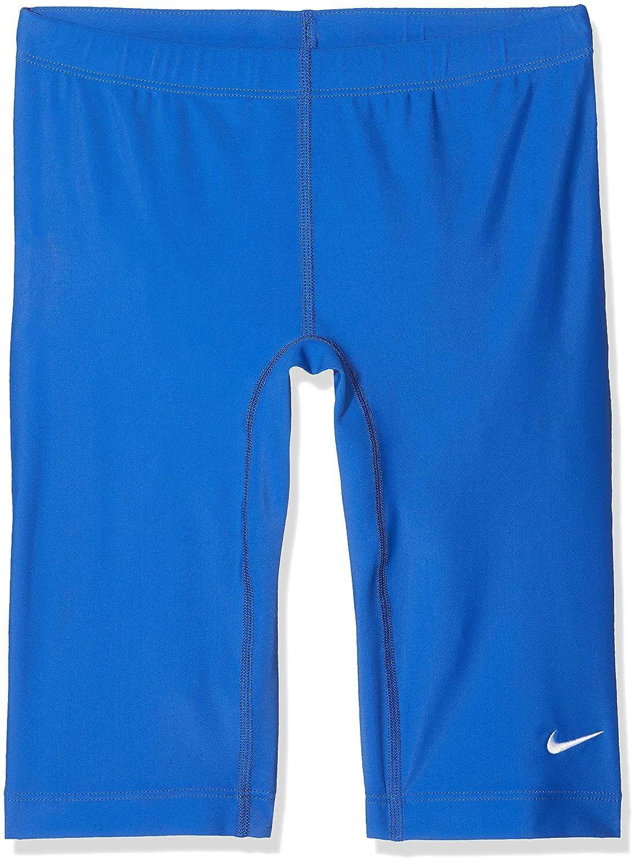 Nike PM F TESS0051 22 494 Game Roy Bañador, Hombre, Azul Royal, 30