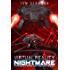 Virtual Reality Nightmare (Stories From The CM Universe Book 2)