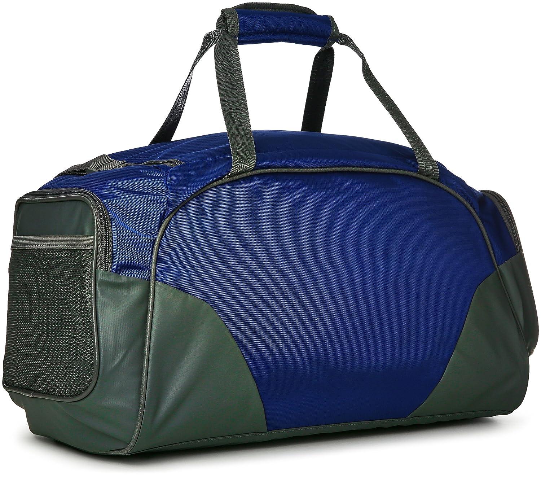 color azul marino peque/ña Under Armour Unisex 3.0/innegable Duffel Bag
