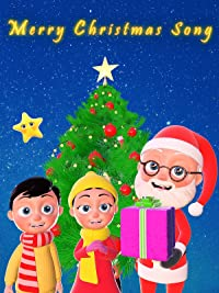 merry christmas song 2017 - Merry Christmas Song