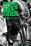 Wake Up You! vol. 1 The Rise and Fall of Nigerian Rock 1972-1977