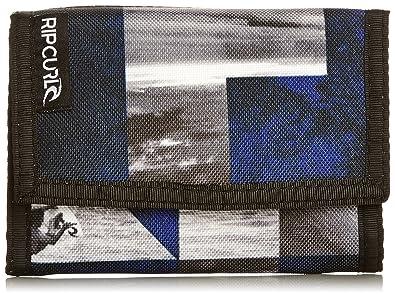 images détaillées 0ed78 d75de Rip Curl Yardage Surf 2, porte-monnaie