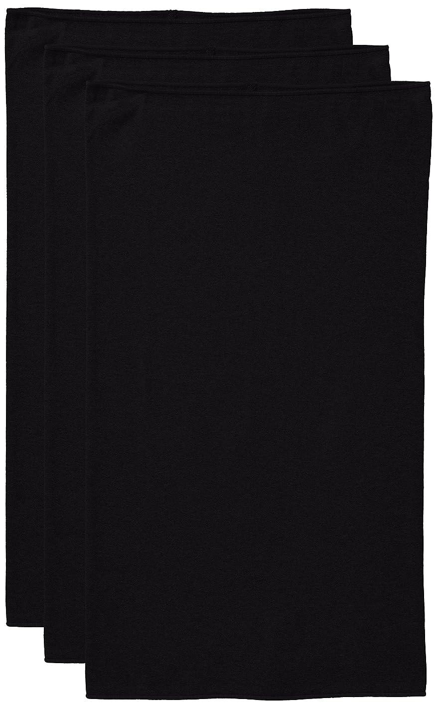 税金肘掛け椅子会計シルク腹巻 日本製 フリーサイズ ロング シルク99% 絹 腹巻き