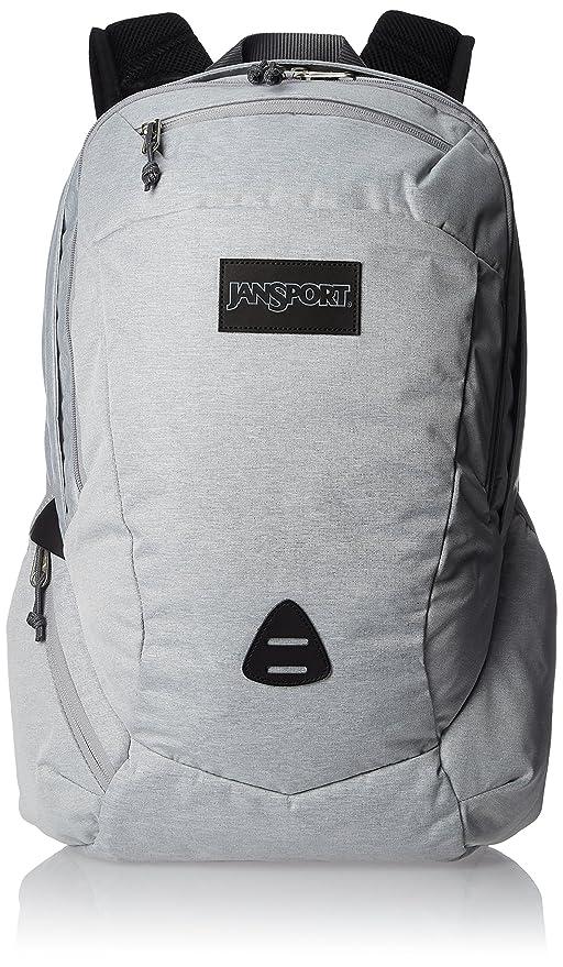 0849838f34 Jansport Wynwood 100% Polyester Back Pack Bags Men  Amazon.ca  Shoes ...