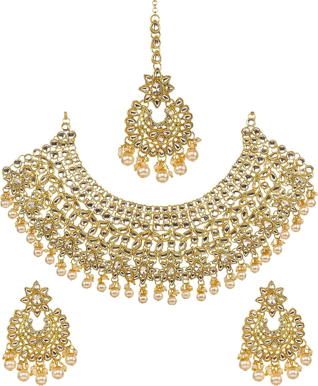 Bindhani Indian Jewellery...