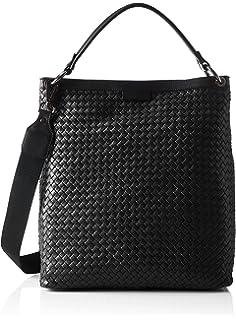 Strenesse Women 77002033520 Handbag