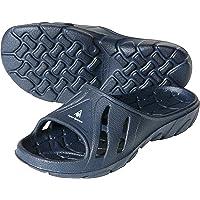 Aqua Sphere Asone Zapatos de Piscina, Niños