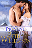 The Present (Malloy Family Book 13)