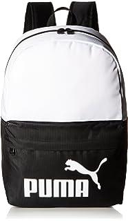 PUMA Womens Evercat Lifeline Backpack