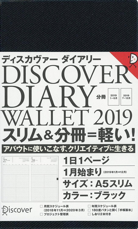 Amazon.com: Descubre la cartera de agenda 1 día 1 página 1 ...