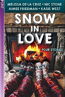 Download snow ebook let it