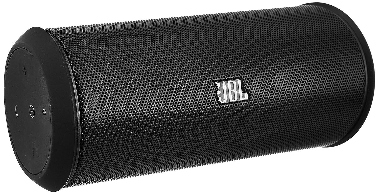 a9117c5337b JBL Flip 2 Portable Wireless Bluetooth Speaker With Mic  Amazon.in   Electronics