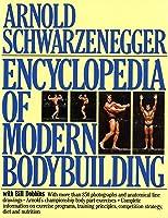 Encyclopedia Of Modern Bodybuilding (Pelham