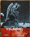 Le vingtième ciel, volume 1 : Mémoires du XXe ciel