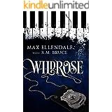 Wildrose (Four Point Universe Book 2)