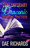 Contemporary Draconic Hoarding Practices