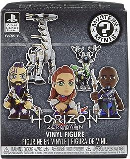 Eclipse Cultist Collectible Vinyl Figure 22611 Accessory Toys /& Games Horizon Zero Dawn Funko Pop Games