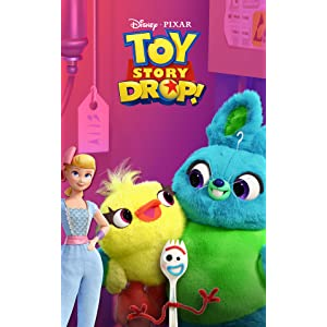 Toy esAppstore Story Para DropAmazon Android fYyIg76bv
