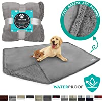 Amazon Best Sellers Best Dog Bed Blankets