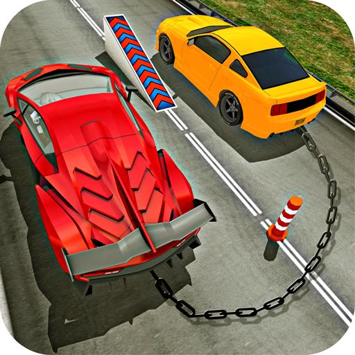 super car games - 7