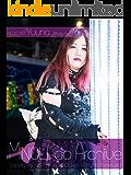 MINOLI-do Archive 10.30.2017 -Yuuna-: ぽっちゃり女性の写真集 (トウキョウMINOLI堂)