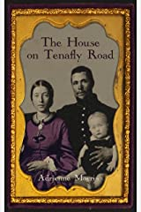 The House on Tenafly Road: A Historical Novel (The Tenafly Road Series Book 1)