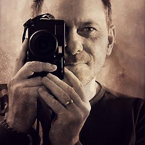 Manfred Huszar