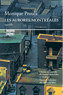 Linterdite littrature franaise french edition kindle les aurores montrales litterature french edition fandeluxe Choice Image