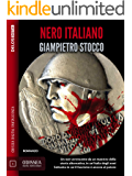 Nero italiano (Odissea Digital Fantascienza)