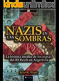 Nazis en las sombras