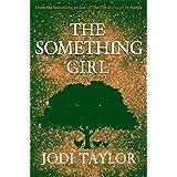 The Something Girl (Frogmorton Farm Book 2)