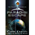 Paradisi Escape: A Paradisi Chronicles novella (Paradisi Exodus Book 1)