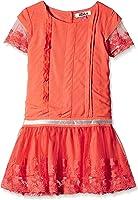 People Girls' Dress