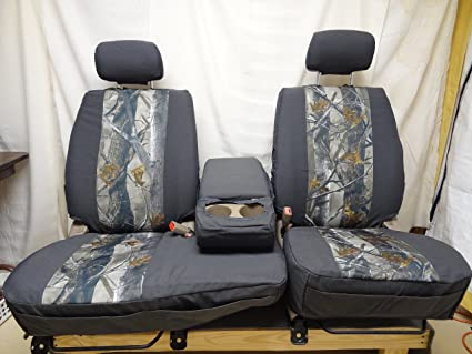 Sensational Durafit Seat Covers T787 D8 Xd3 2000 2004 Toyota Tundra Front 40 60 Split Seats With Fold Down Console Dark Gray Automotive Twill With Xd3 Endura Uwap Interior Chair Design Uwaporg