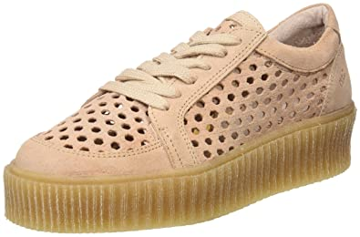 Cacey, Womens Sneakers Musse & Cloud