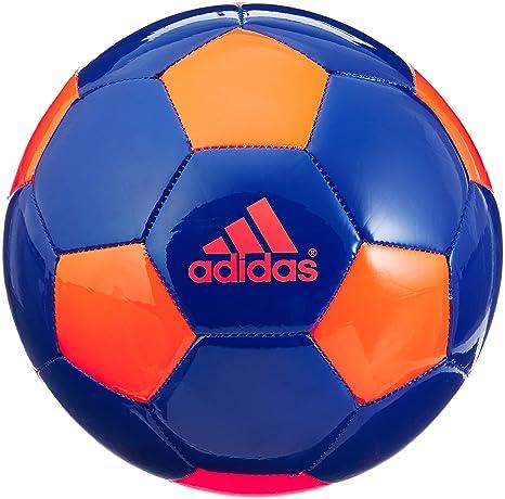 b10e15c02c1fa Adidas Epp II - Balón de fútbol