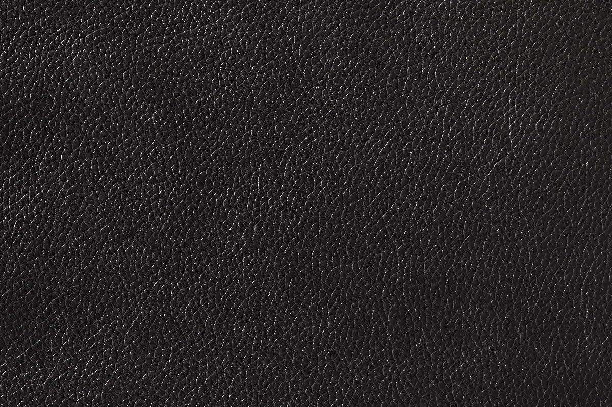Homelegance Pendu Reclining Loveseat Top Grain Leather Match, Brown