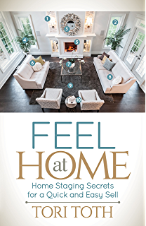 Amazon.com: Start & Run a Home Staging Business (Start & Run ... on home inspection flyer, home cleaning flyer, home security flyer, home buying flyer, home maintenance flyer, organizing your home flyer, home listing flyer, home insurance flyer, home repairs flyer,