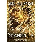 Shangri-La: A Helena Brandywine Adventure.