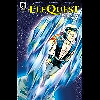 Elfquest: Stargazer's Hunt #2 (English Edition)
