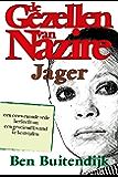 Jager (De Gezellen van Nazire Book 1)